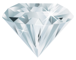 cropped-diamond-1296317_1280_x03-2.png