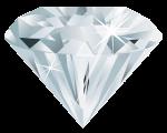 cropped-diamond-1296317_1280_x03-2.png